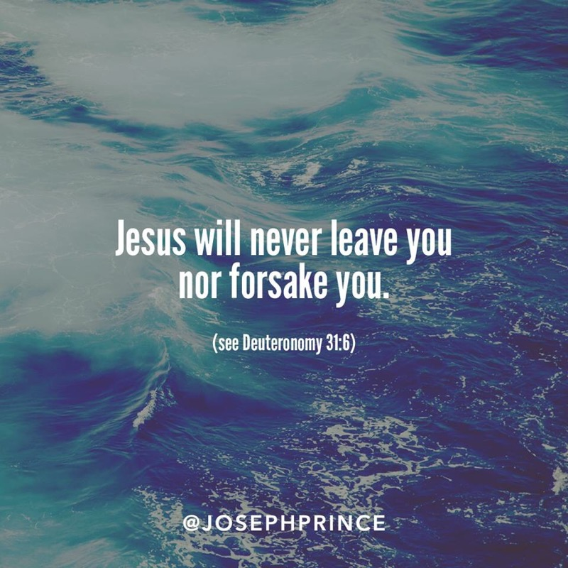 deutoronomy archives jesus daily quotes